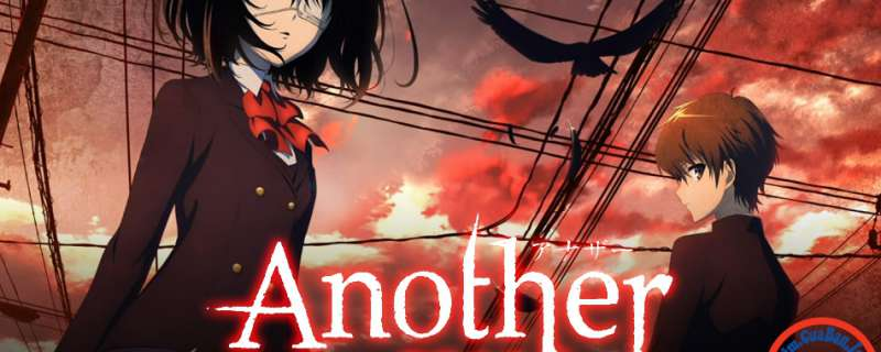 Another - Another [Bluray]